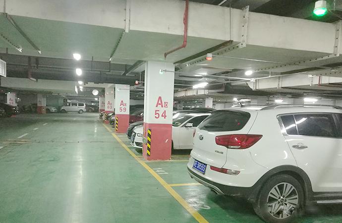 苏州金门国际商业广场3