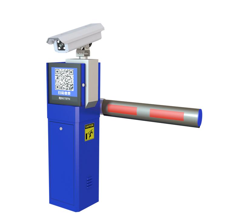 TPM-3101-LCD-12