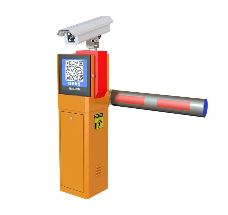 TPM-3101-LCD-13