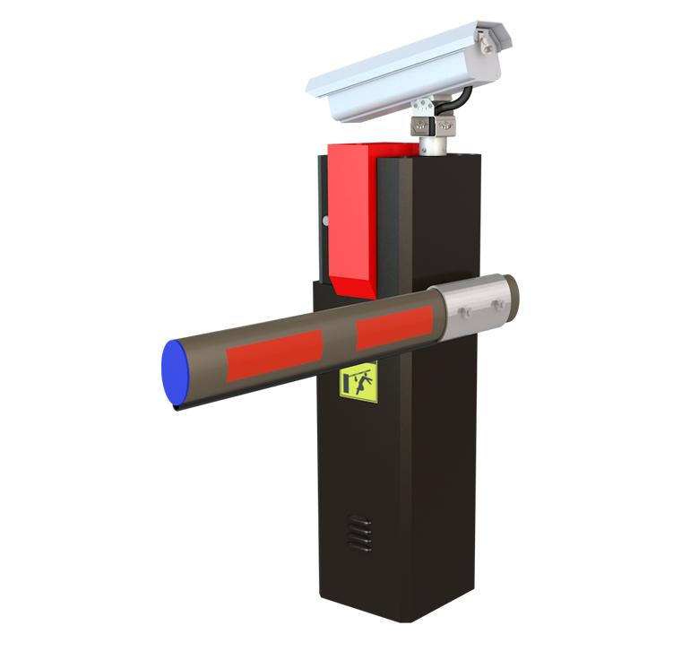 TPM-3101-LCD-20