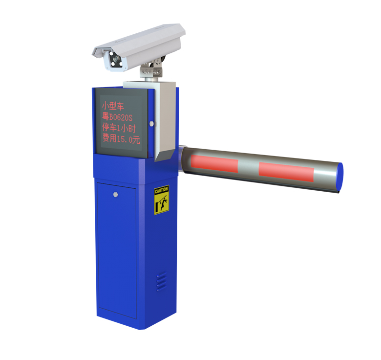 TPM-3101-LED-11
