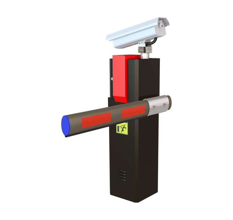 TPM-3101-LED-19