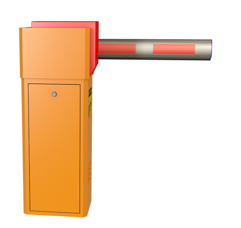 TAB-1601-16