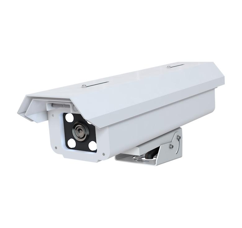 LPR-5200-5