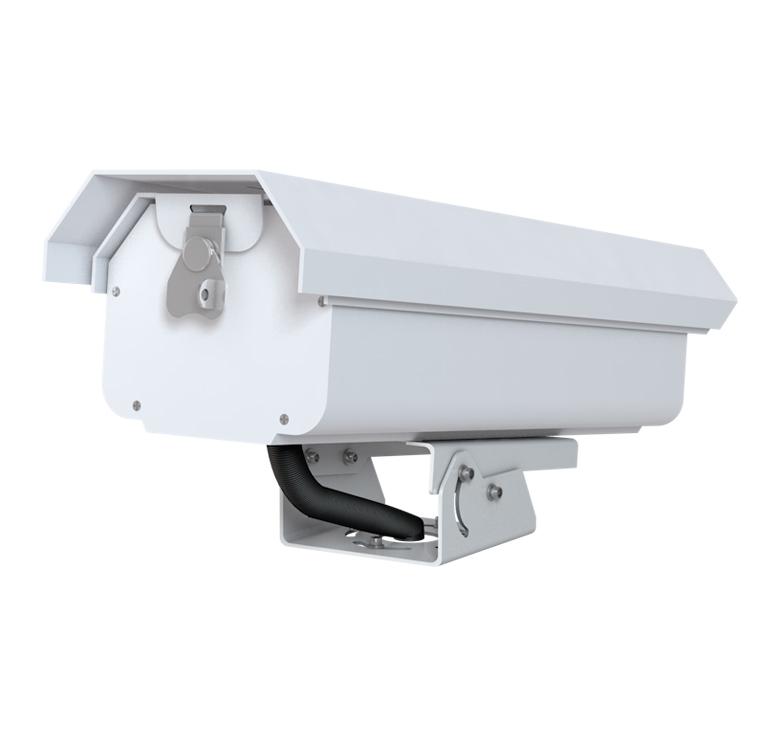 LPR-5200-7