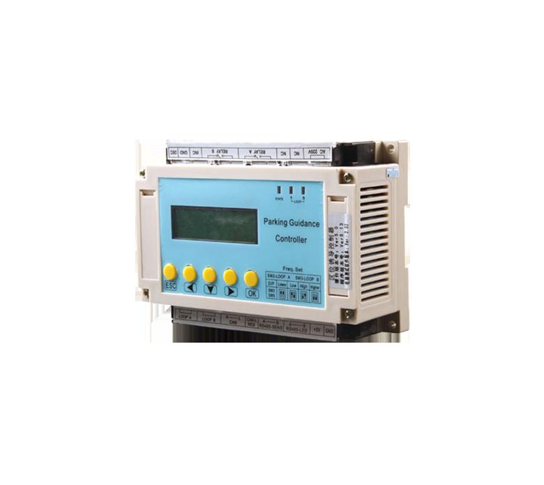 区位引导控制器PGS-100-1