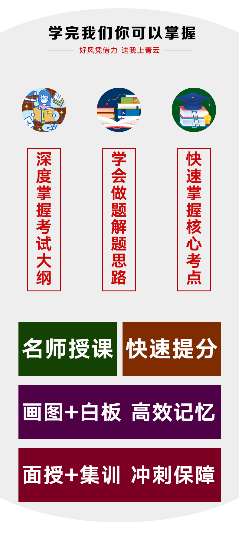 images-网络全程班_02