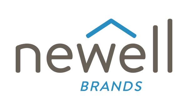 Condeco-Client-Newell-Brands-Logo