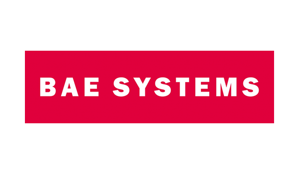 Condeco-Client-BAE-Systems-Logo