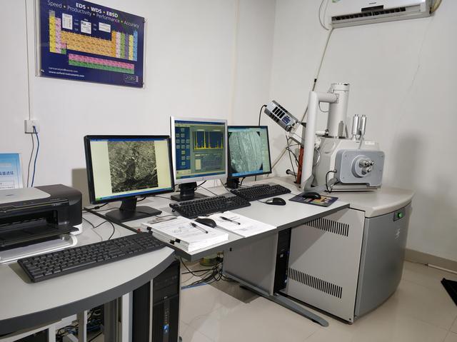 电子显微镜2