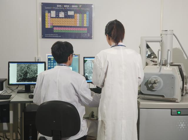 电子显微镜3