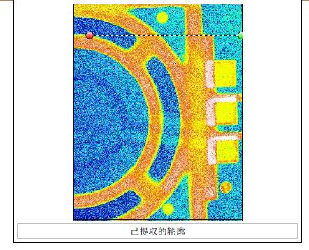 氧化铝膜厚-3