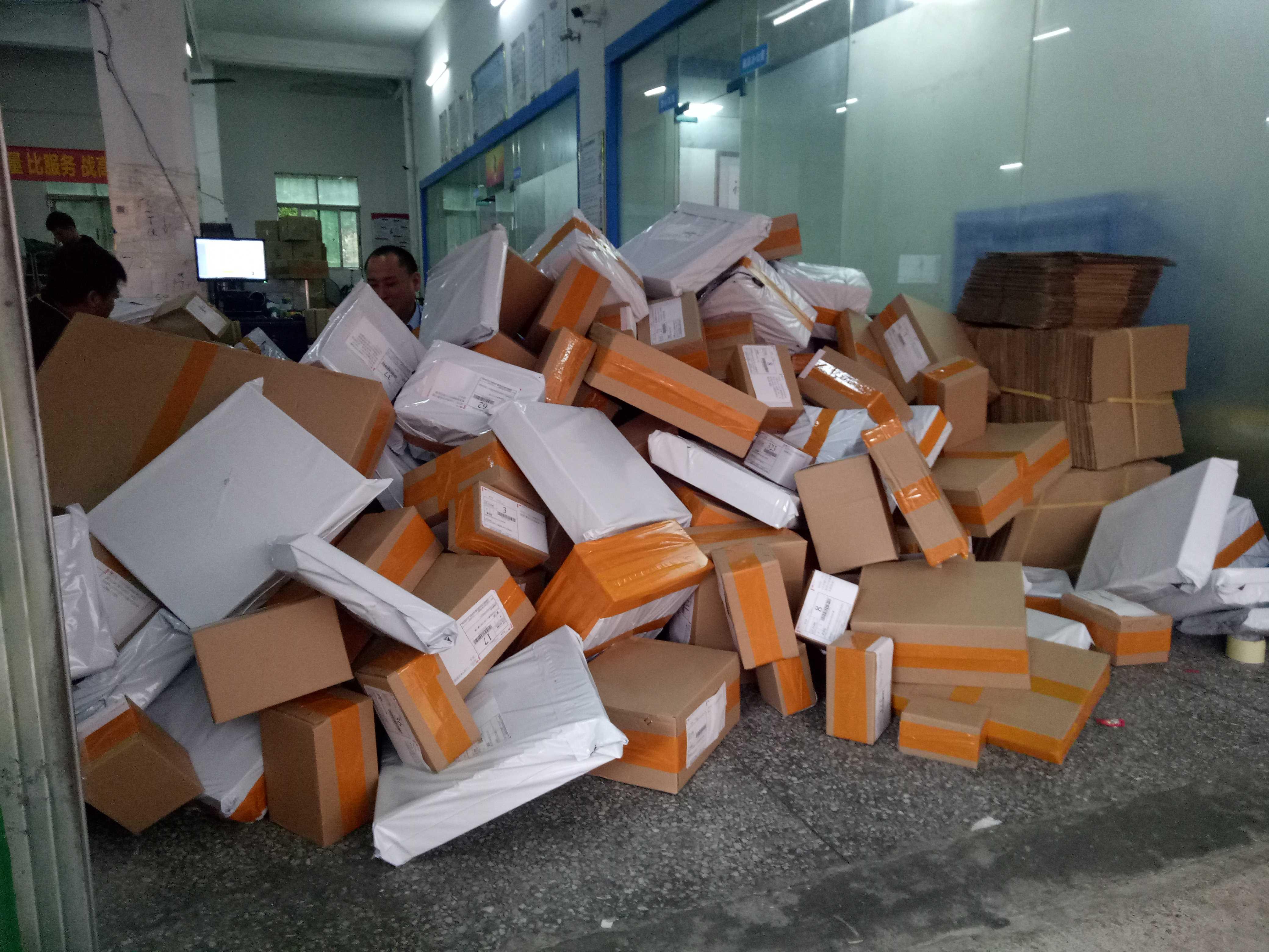 越南专线代收货款(越南专线电商小包)