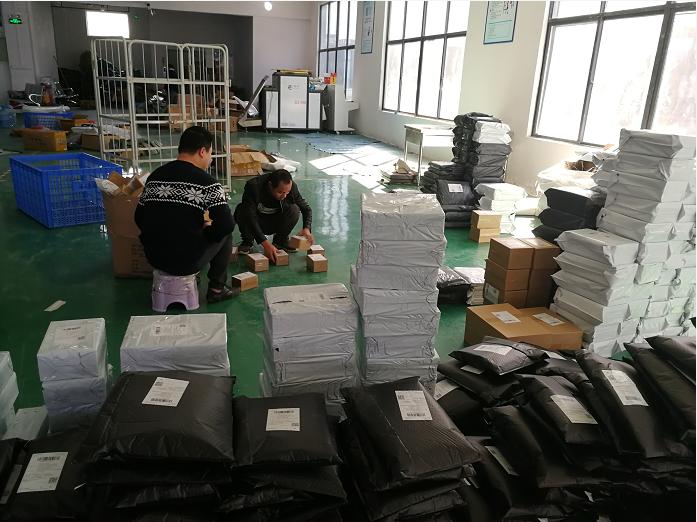 越南专线小包物流公司哪家好