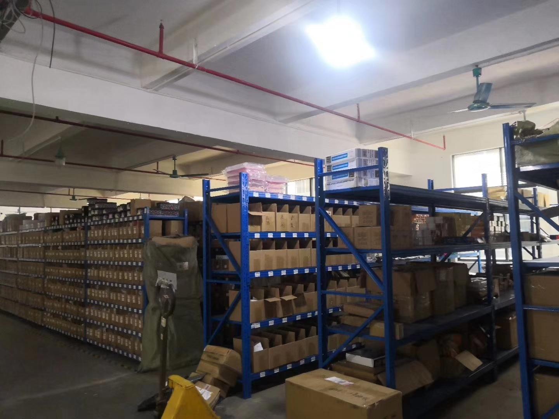 越南电商小包(越南COD小包)