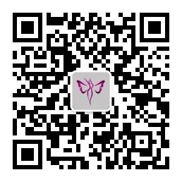 微信图片_20191225104135