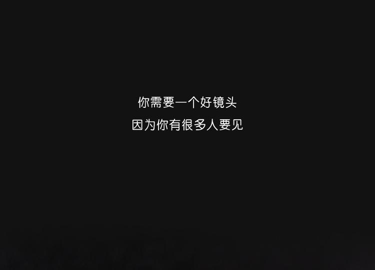 稳定器广角_01