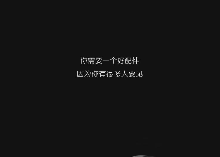镜头配件_01