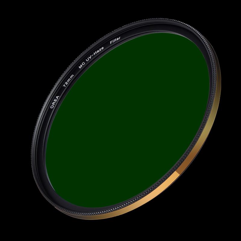 相机MC-UV-3