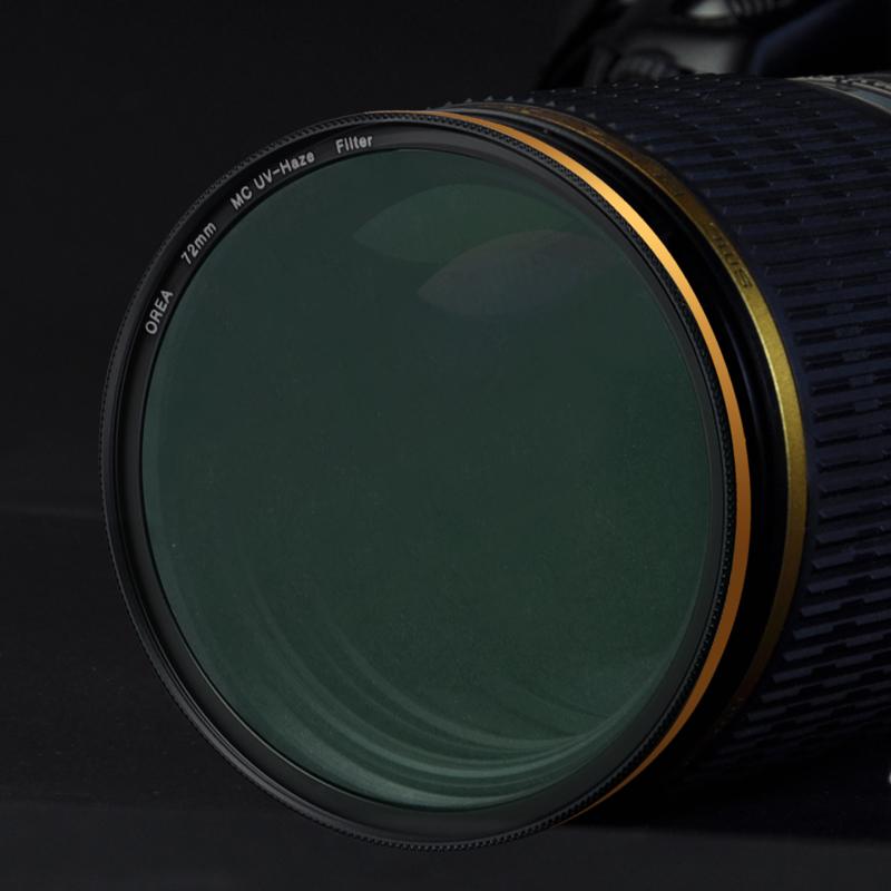 相机MC-UV-5
