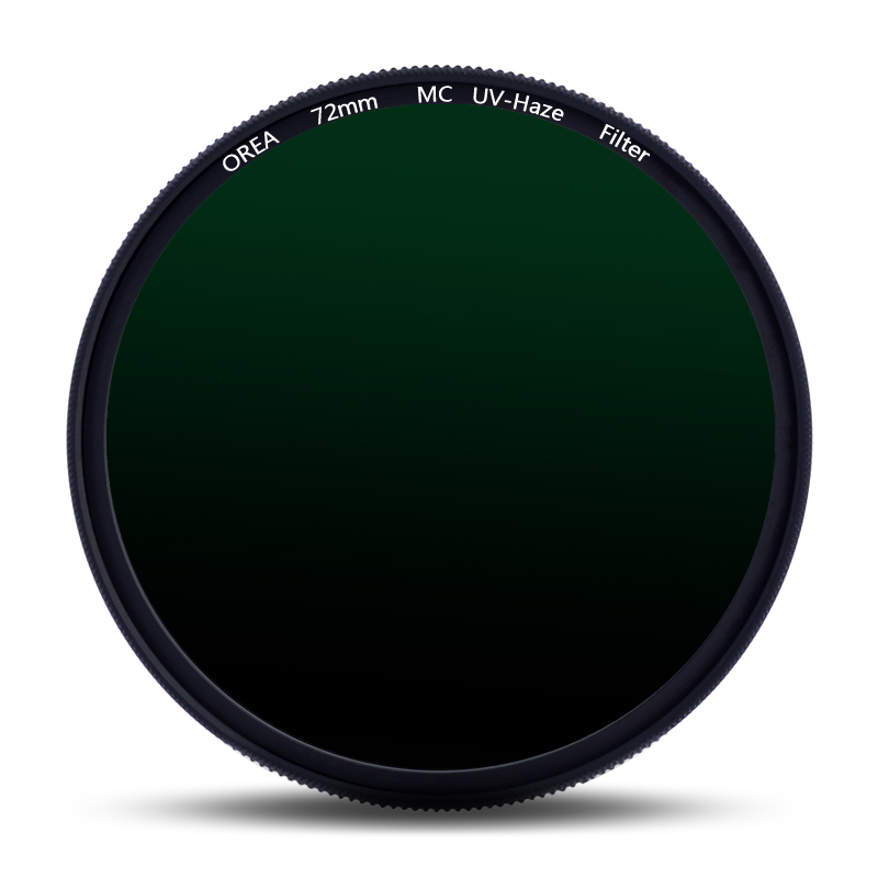 相机MC-UV-6