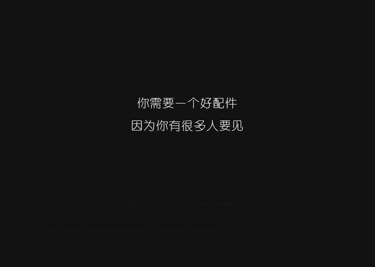 SY滤镜系列详情_01