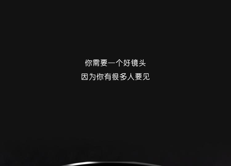 红圈_01