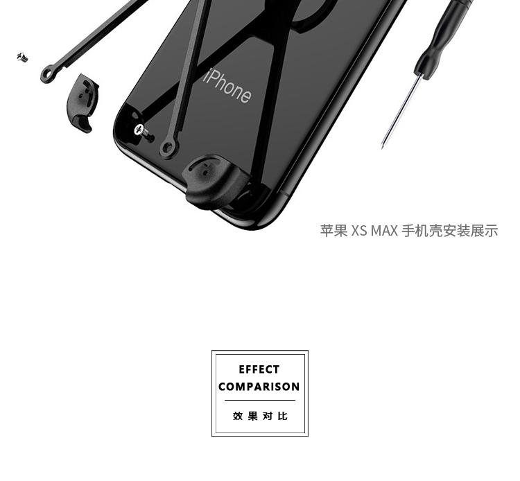 中国店SY3_10