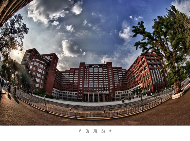 中国店SY3_11