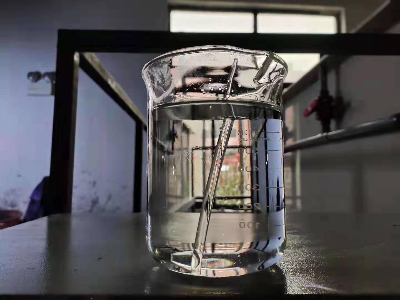 研磨废水4