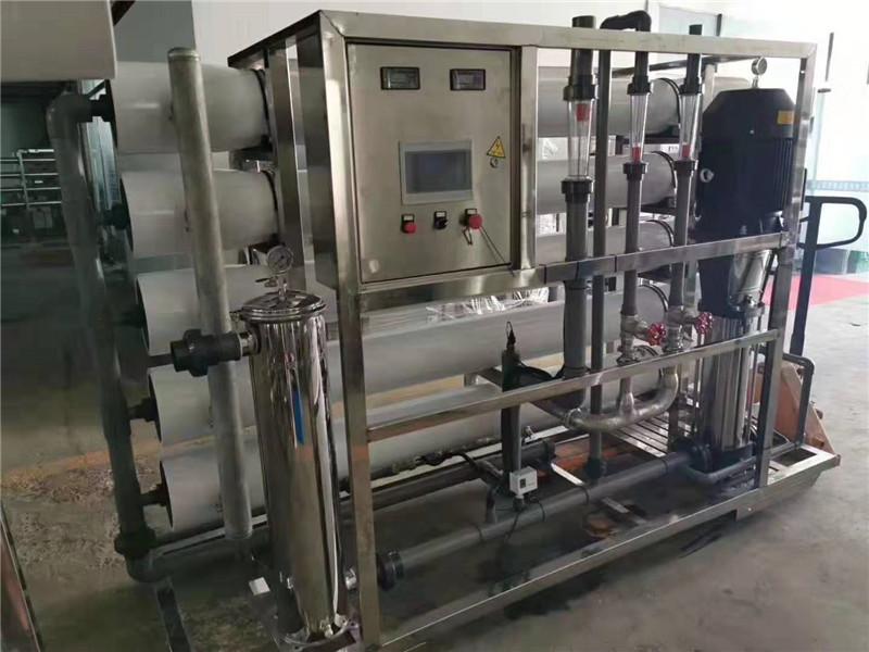污水处理设备-污水处理设备厂家