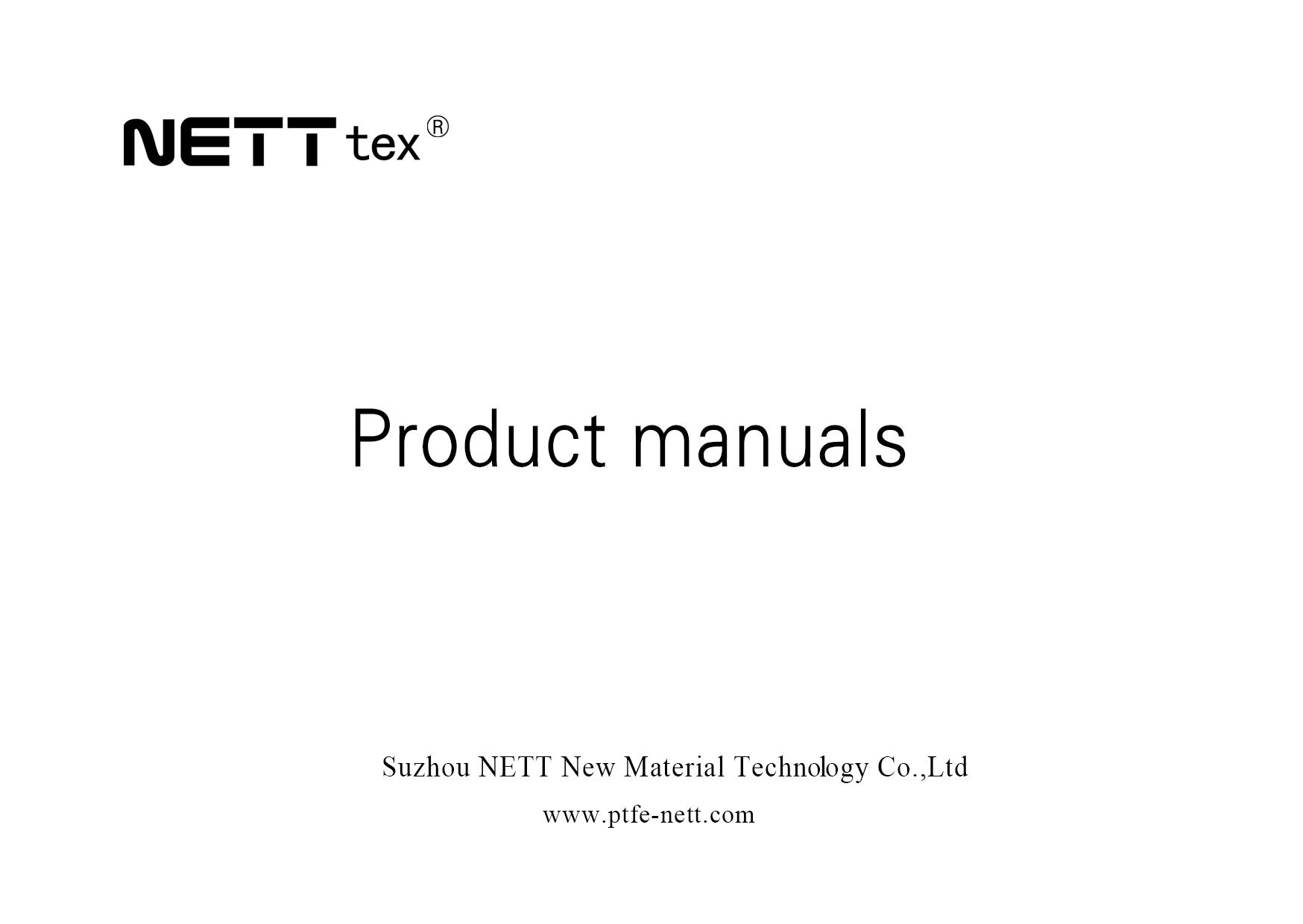 1_NETTtexTechnicalspecificationinEnglish-1