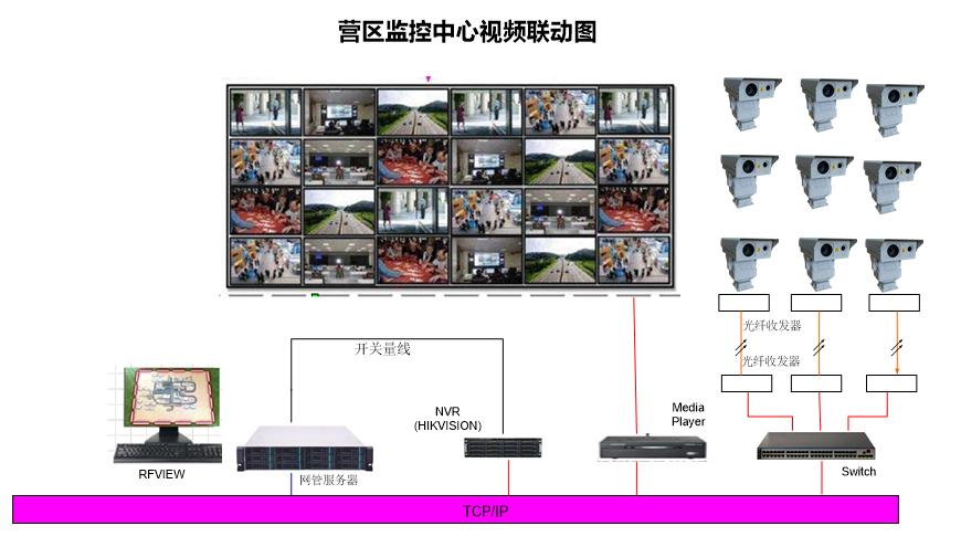 微信图片_20200310211047