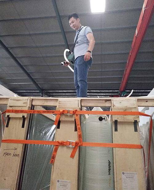CASE11-FenghuaGlass钢化玻璃朱亮zhuliang-4