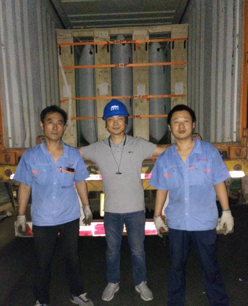 CASE11enghuaGlasang-1
