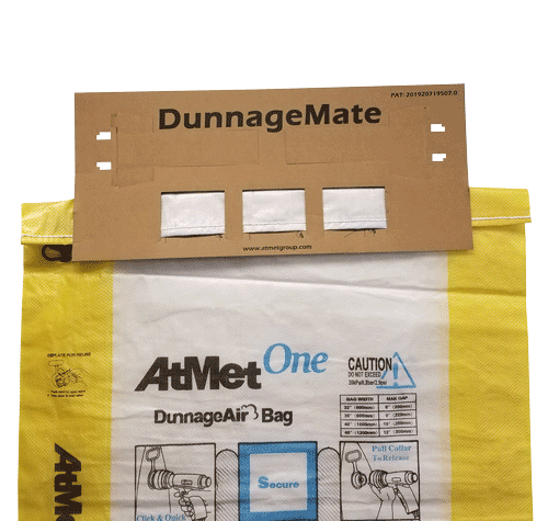 DunnageMate231