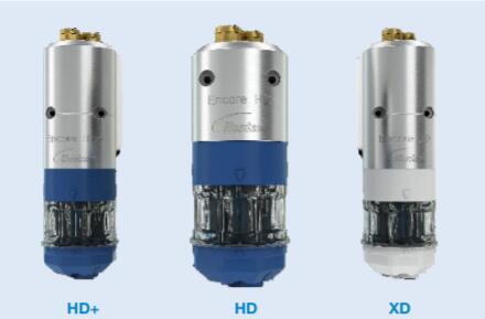 HD粉泵HD,HD-,XD