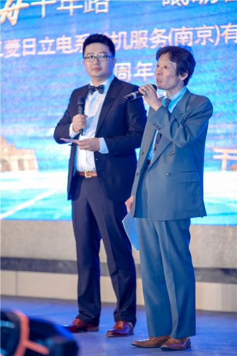 三菱日立十周年庆-big_2477