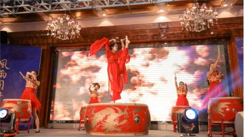 三菱日立十周年庆-big_2480