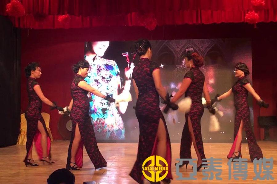 夜上海-夜上海-2