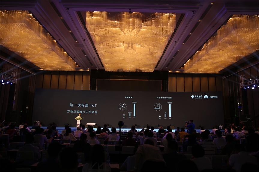 广州920电信活动-E14A8422_看图王