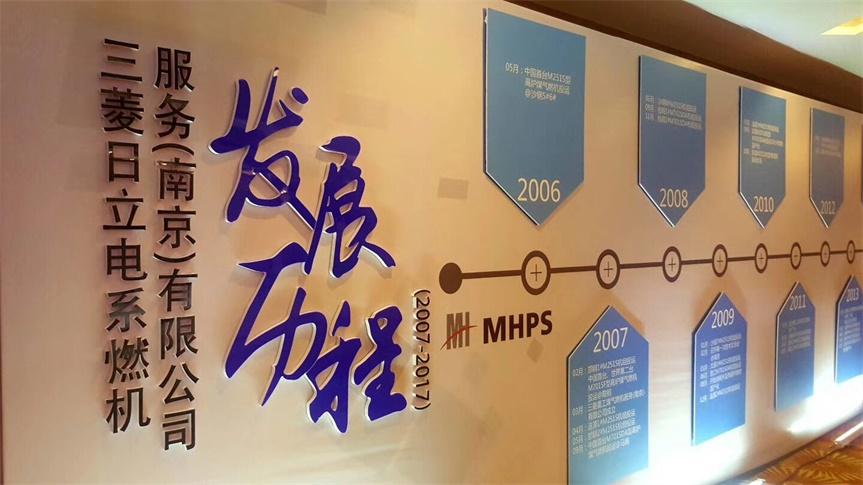 三菱日立十周年庆-2-12