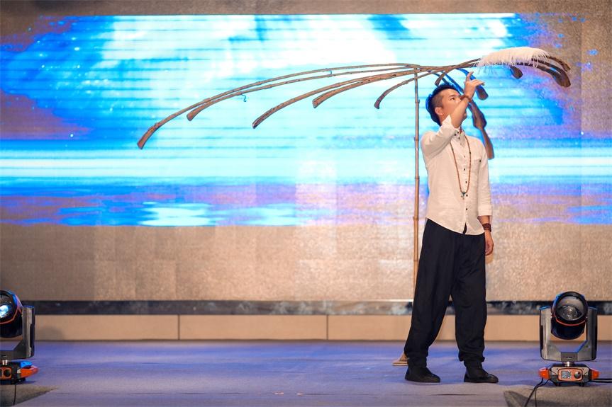 三菱日立十周年庆-3-11