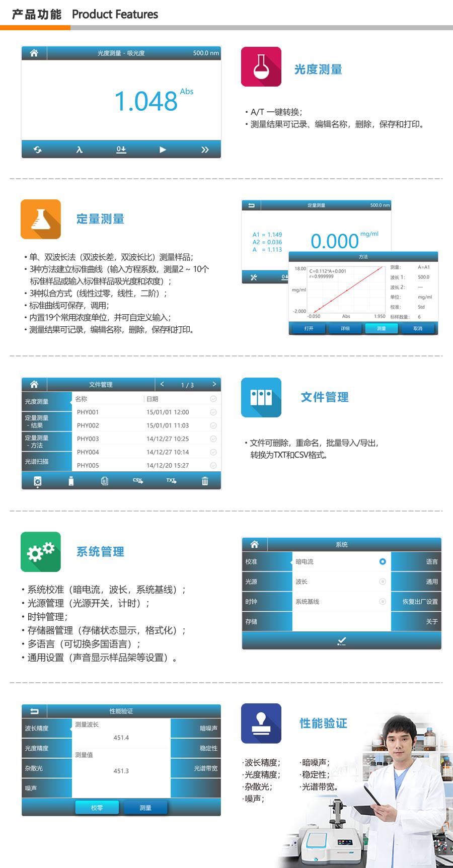 WEB商品詳情P4PC_r3_c1