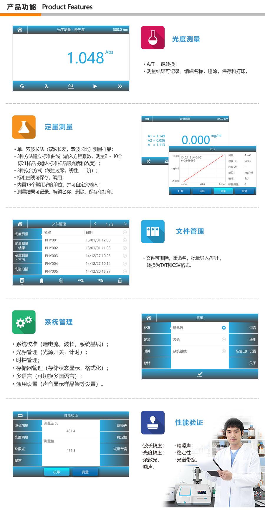 P4經濟型單-003
