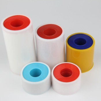 zincoxidetape-4.jpg_350x350