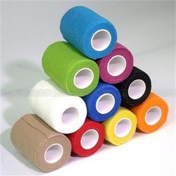 bandage2.jpg_350x350