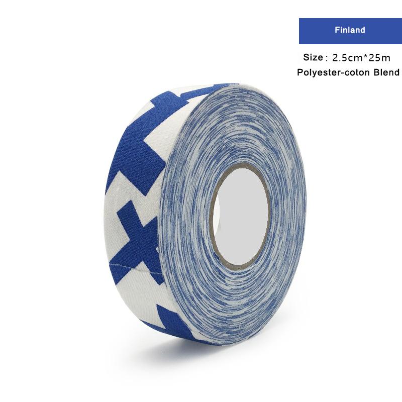 hockey-en-blue-