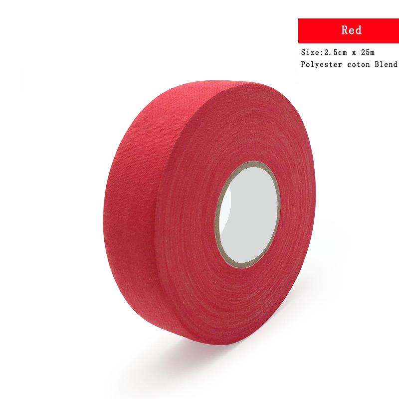 hockey-en-red