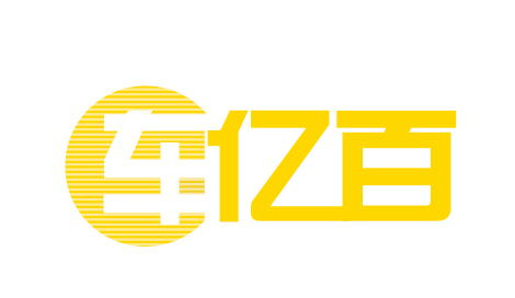 总部logo